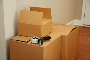 Acceptable Storage Ottawa Moving Supplies Package